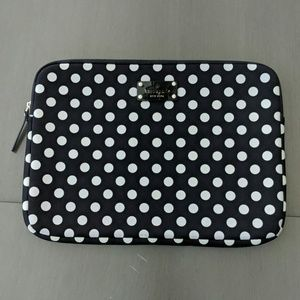 Kate Spade Laptop Cover